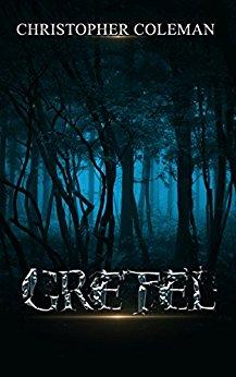 Gretel (Book 1)