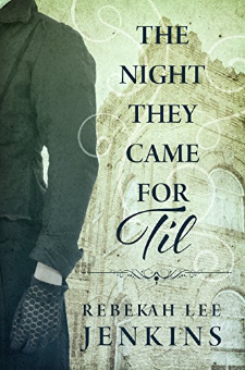 The Night They Came For Til
