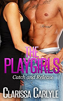 The Playgirls