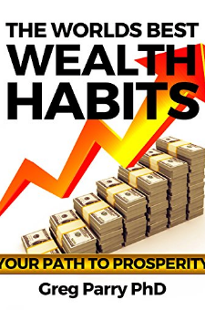 The Worlds Best Wealth Habits