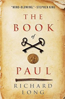 The, Book of Paul