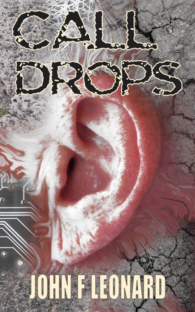 Call Drops
