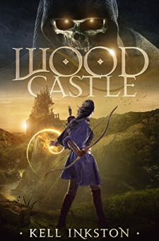 Woodcastle (Book 1)