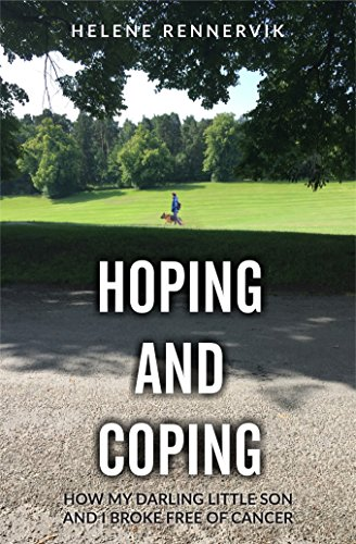 Hoping and Coping
