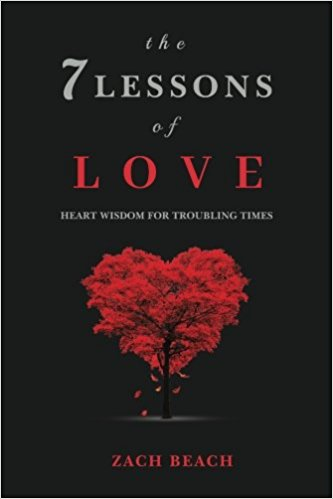The 7 Lessons of Love