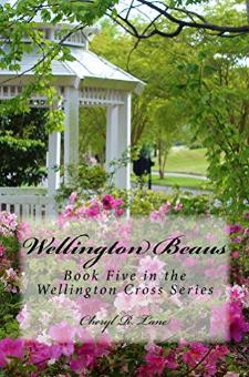 Wellington Beaus