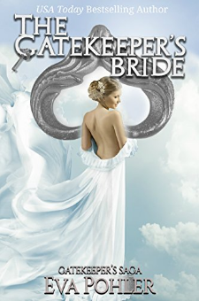 The Gatekeeper's Bride