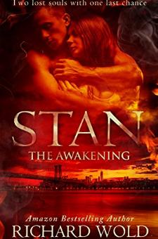 Stan The Awakening