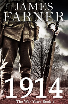 1914 (Book 1)