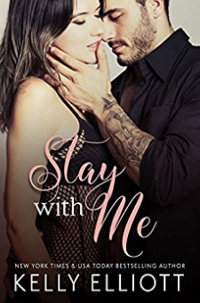 Stay With Me (Book 1)