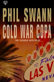 Cold War Copa