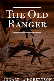 The Old Ranger