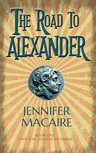 The Road to Alexander