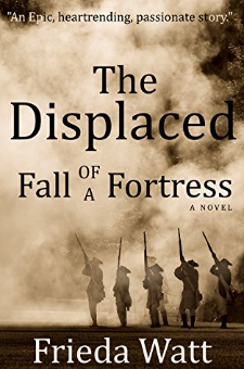 The Displaced – Fall of a Fortress