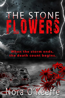 The Stone Flowers