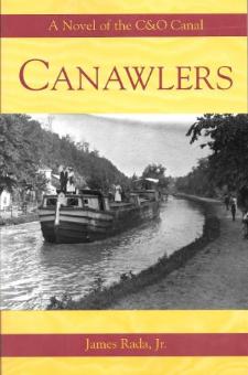 Canawlers