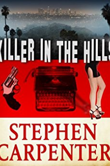 Killer in the Hills