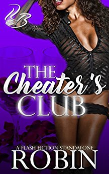 The Cheater's Club