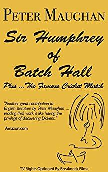Sir Humphrey of Batch Hall