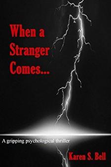 When a Stranger Comes…
