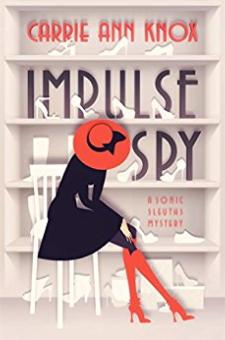 Impulse Spy