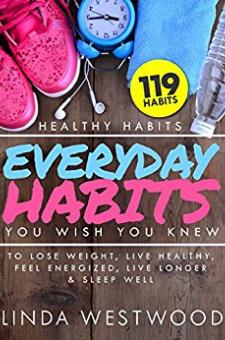 Everyday Habits