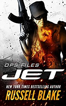 Jet – Ops Files
