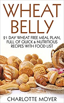 Wheat Belly Gluten Free