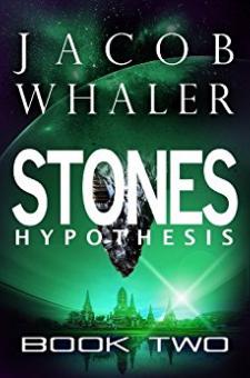 Stones: Hypothesis