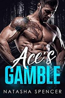 Ace's Gamble