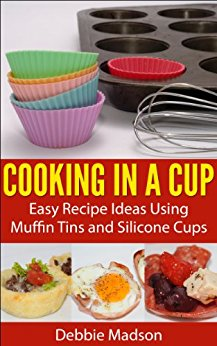 Cooking in a Cup