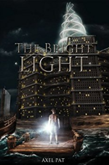 The Bright Light