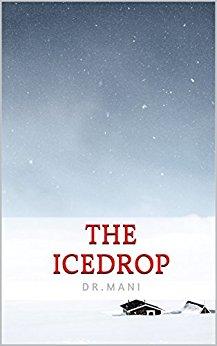 The Icedrop