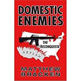 Domestic Enemies