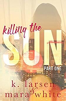Killing The Sun