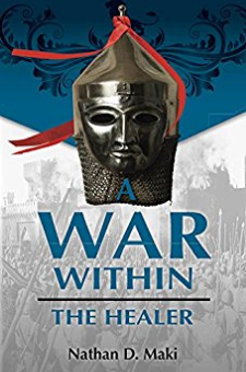 A War Within – The Healer