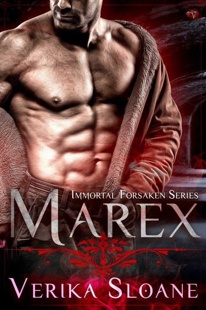 Marex
