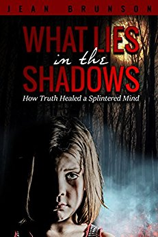 What Lies in the Shadows
