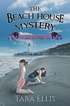 The Beach House Mystery