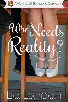Who Needs Reality?