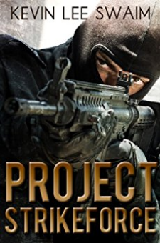Project Strikeforce