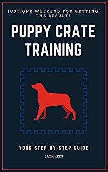 Puppy Crate Training
