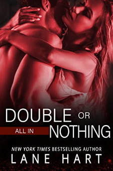 All In – Double or Nothing