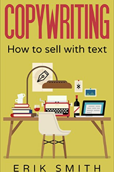 Copywriting – How to Sell With Text