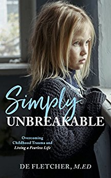 Simply Unbreakable
