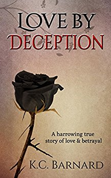 Love by Deception