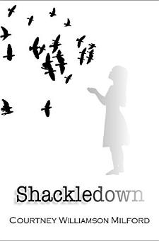 Shackledown