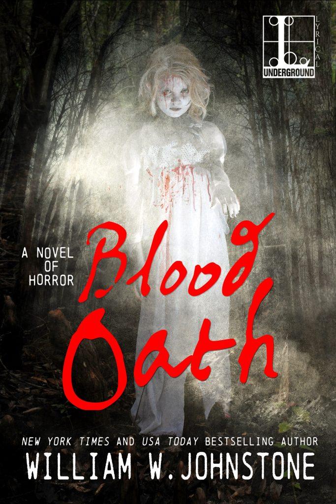 bloodoath