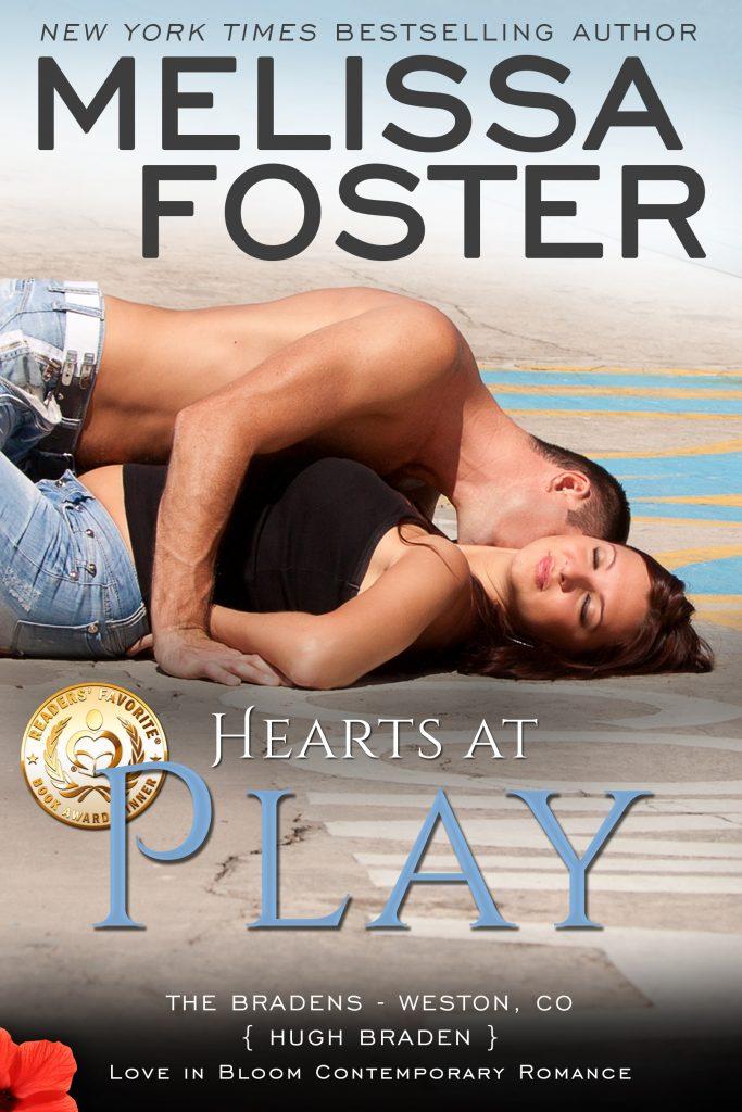 Hearts at Play