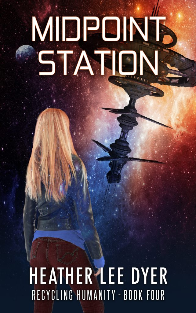 Midpoint Station